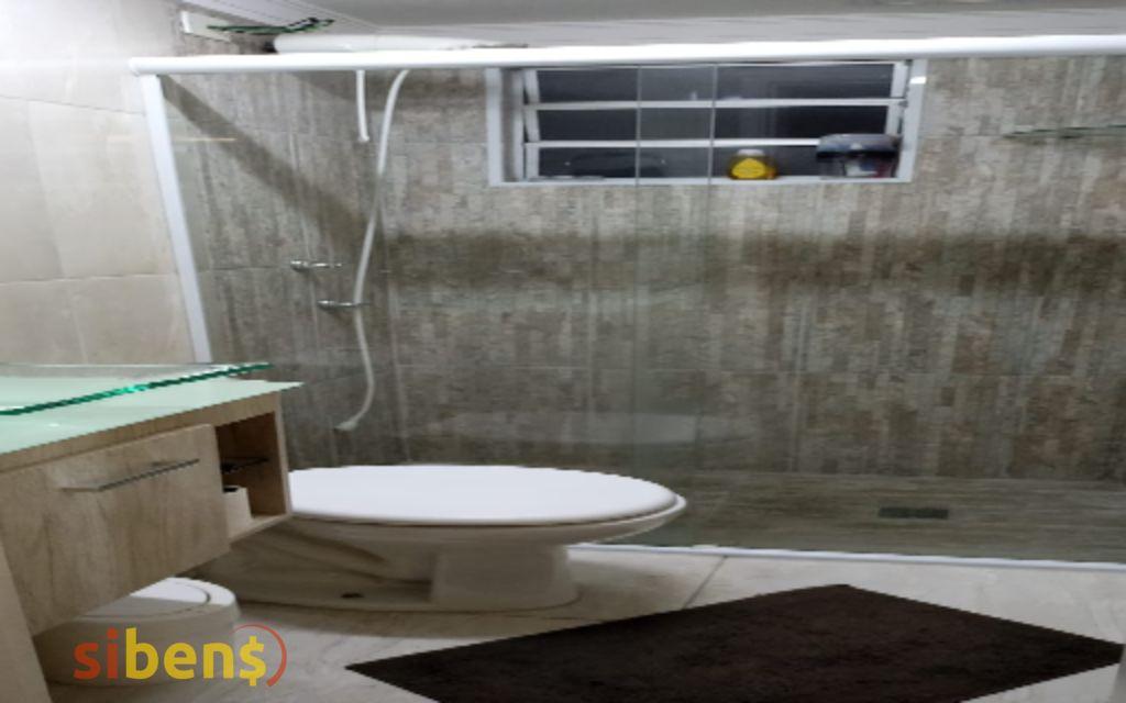 dc990fe8-8017-47c5-ac29-bdbb8fffc79d-SIBENS APARTAMENTO Jaragua 268 Apartamento 42 m² com 2 dormitórios no Jaragua - São Paulo - SP