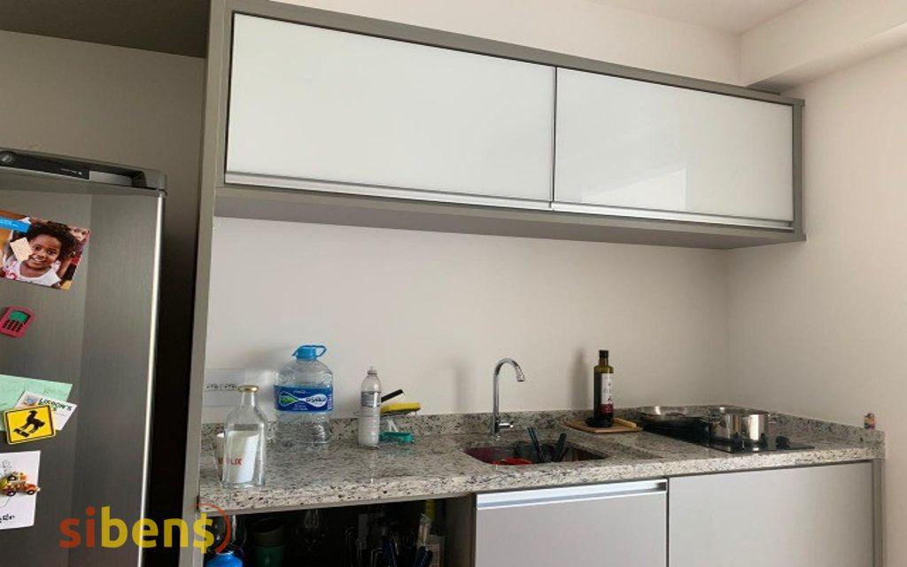 e4711f79-93c8-4e12-b8bd-57d7f9543b4d-SIBENS APARTAMENTO Sumare 653 Apartamento para aluguel possui 35m com 1 quarto em Vila Madalena / Sumaré - São Paulo - SP