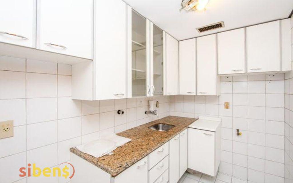 ea2bd181-0e8f-4fa9-b754-c14df9f140a7-SIBENS APARTAMENTO Jardim Paulista 704 Apartamento para aluguel com 68 metros quadrados com 2 quartos em Bela Vista - São Paulo - SP