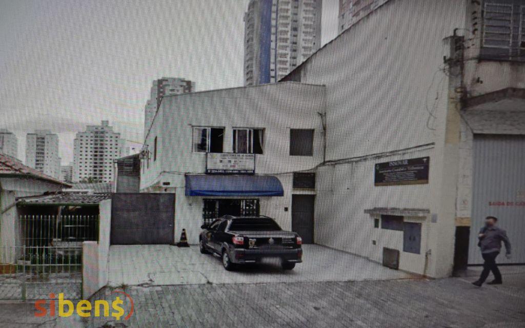 f1b63dba-477f-479b-9fa2-f420611e7635-SIBENS GALPAO Vila Azevedo 1073 Galpão para alugar 200m no Tatuapé / Vila Azevedo São Paulo SP