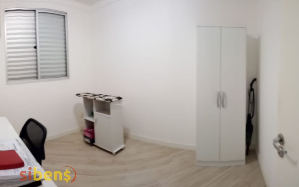 f1d009bd-bc3b-4b30-886f-dc412d61416b-SIBENS APARTAMENTO Jaragua 263 Apartamento 42 m² com 2 dormitórios no Jaragua - São Paulo - SP