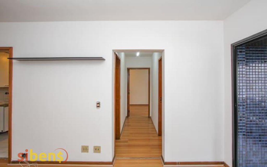 f418876a-26d5-4164-a6de-f6a22ca18b04-SIBENS APARTAMENTO Jardim Paulista 714 Apartamento para aluguel com 68 metros quadrados com 2 quartos em Bela Vista - São Paulo - SP