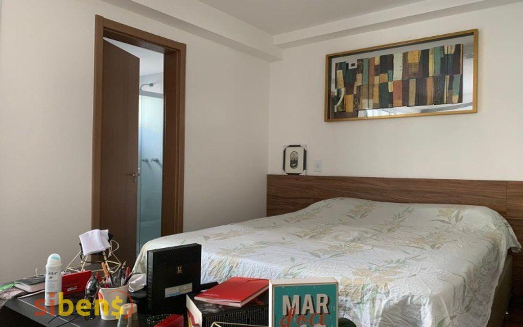 f4b155dd-3c93-41d2-82d4-2e6196cdf636-SIBENS APARTAMENTO Sumare 652 Apartamento para aluguel possui 35m com 1 quarto em Vila Madalena / Sumaré - São Paulo - SP