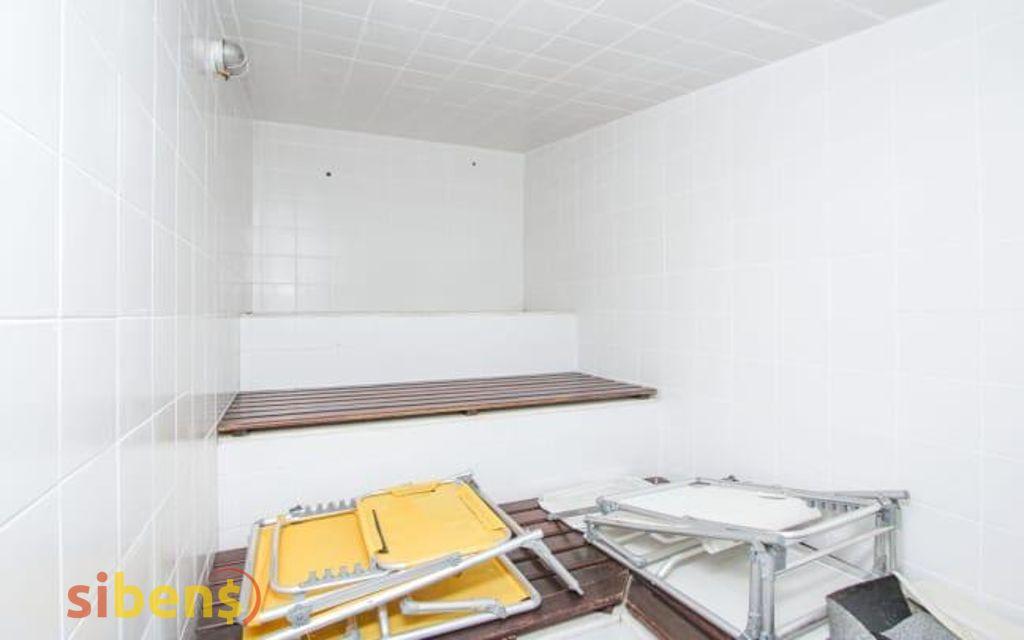 fafabfd5-1af7-4b7a-a483-eefba7f38dd3-SIBENS APARTAMENTO Jardim Paulista 705 Apartamento para aluguel com 68 metros quadrados com 2 quartos em Bela Vista - São Paulo - SP