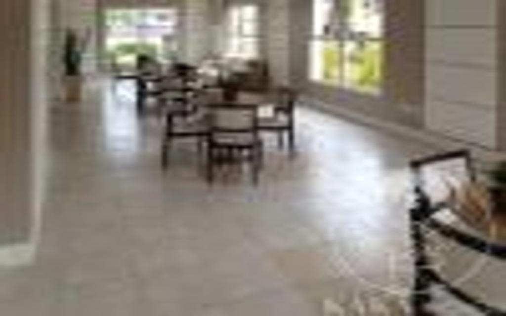 Residencial Vila Formosa 110 03 dormitórios sendo 01 suíte, sala, cozinha com armários, 02 banheiros, área de serviço e 01 vaga de garagem.    Torre única Lazer completo: Brinquedoteca, Churrasqueira, Espaço Gourmet, Academia, Piscina, Playground, Quadra, Salão de Festas