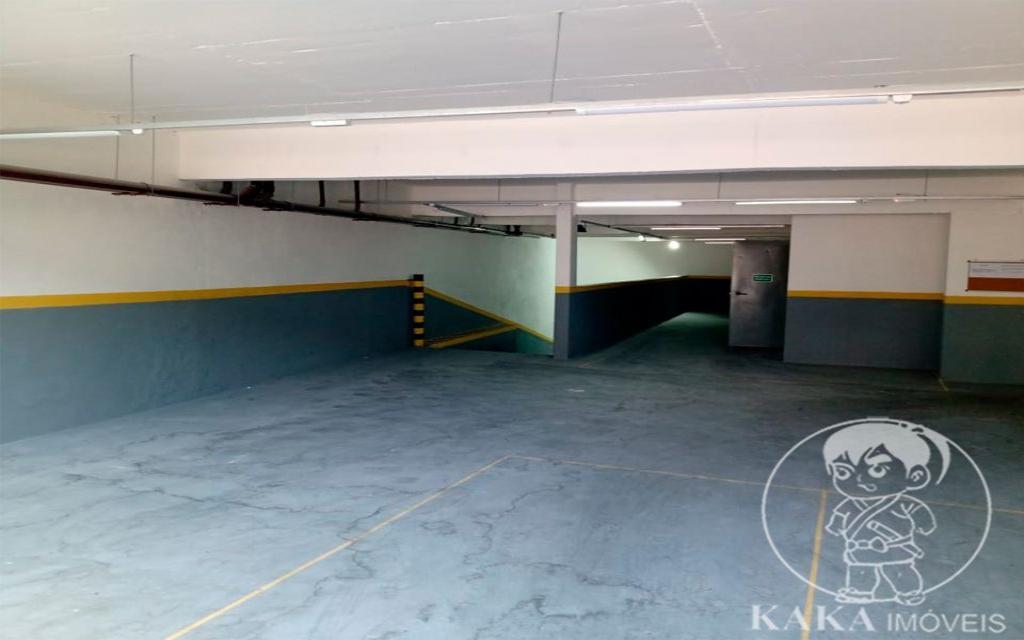 KIKUDOME IMOVEIS APARTAMENTO Vila Formosa 45293 Apartamento tipo Studio novo   Única unidade 44m², 01 dormitório, sala, cozinha, banheiro, área de serviço e 01 vaga de garagem.   02 Unidades 46m2: 02 dormitórios, sala, cozinha, banheiro, área de serviço e 01 vaga de garagem.  - Estas unidades estão por R$310.000,00