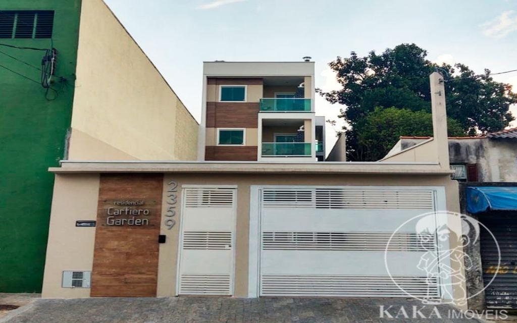 Casas em condomínio à venda - Vila Formosa