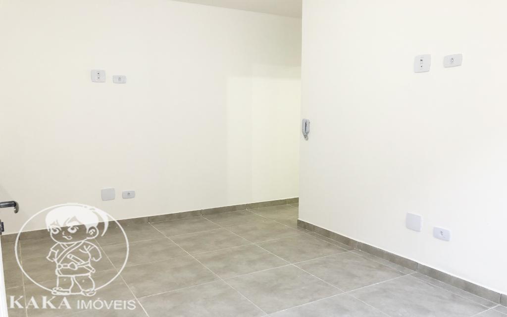 0d091423-c8fa-40db-b2d7-23acf4e41dab-KIKUDOME IMOVEIS APARTAMENTO Belem 45961 1 dormitório. sala. cozinha. banheiro. área de serviço.  A 600m do metrô Belém  Acabamentos de qualidade: mármore nas pias e piso porcelanato.  Tudo individualizado: água, luz.  * Imagens ilustrativas para você conseguir sonhar como ficará sua casa!