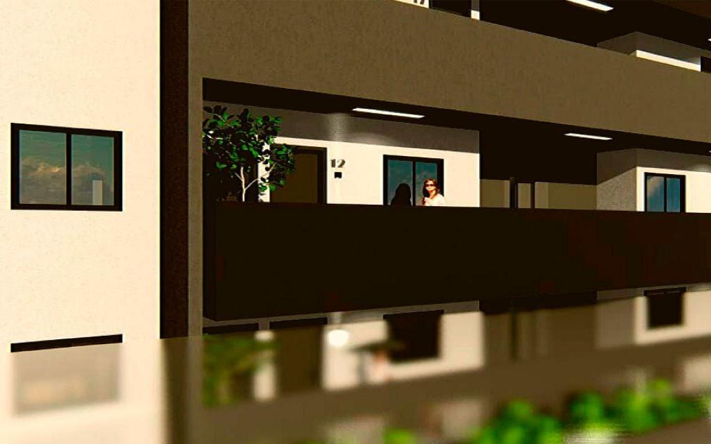 KAKA IMOVEIS STUDIO Vila Antonina 40712 02 dormitórios, sala, cozinha e banheiro.   Imóvel em construção. A entrega está  prevista para 10/2020    *Imagens Ilustrativas