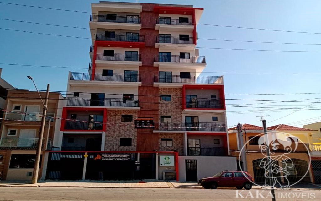 KIKUDOME IMOVEIS APARTAMENTO Vila Formosa 45268 Apartamento tipo Studio novo   Única unidade 44m², 01 dormitório, sala, cozinha, banheiro, área de serviço e 01 vaga de garagem.   02 Unidades 46m2: 02 dormitórios, sala, cozinha, banheiro, área de serviço e 01 vaga de garagem.  - Estas unidades estão por R$310.000,00