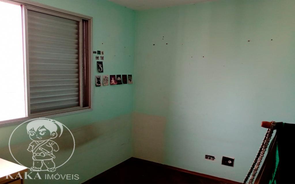 0f6ff262-f9da-4554-ac68-25a9b0c0897c-KIKUDOME IMOVEIS APARTAMENTO Vila Formosa 47164 03 dormitórios sendo 01 suíte, sala, cozinha com armários, 02 banheiros, área de serviço, sacada e 01 vaga de garagem coberta, fixa e livre.   *Fica no imóvel armários da cozinha e em 01 dormitórios.