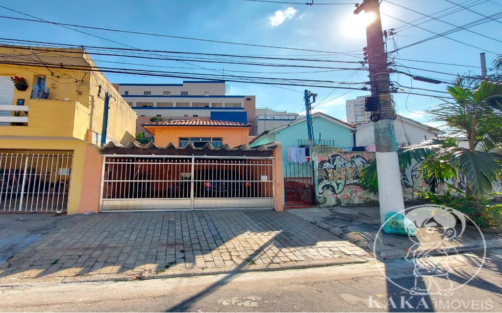 15b29943-0835-4b11-883d-af99499d078a-KIKUDOME IMOVEIS CASA Vila Formosa 45704 02 dormitórios, sala, banheiro, área de serviço e 01 vaga de garagem.