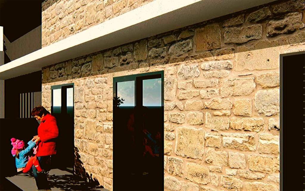 KAKA IMOVEIS STUDIO Vila Antonina 40711 02 dormitórios, sala, cozinha e banheiro.   Imóvel em construção. A entrega está  prevista para 10/2020    *Imagens Ilustrativas