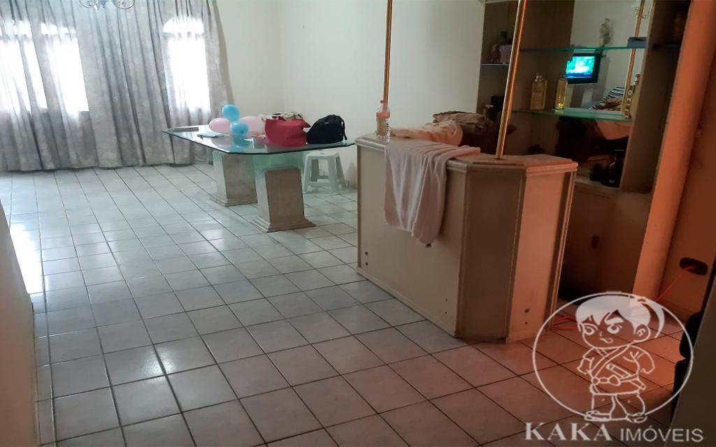 1c035a2f-50ce-4c07-b00e-b3de0b7f6ed7-KIKUDOME IMOVEIS SOBRADO Vila Diva 46416 02 dormitórios sendo 01 suíte, sala, cozinha, 02 banheiros, área de serviço e  02 vagas de garagem.