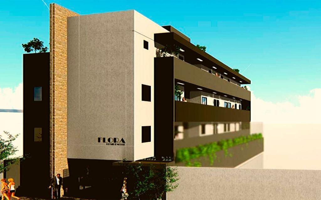 Studio à venda - Vila Formosa
