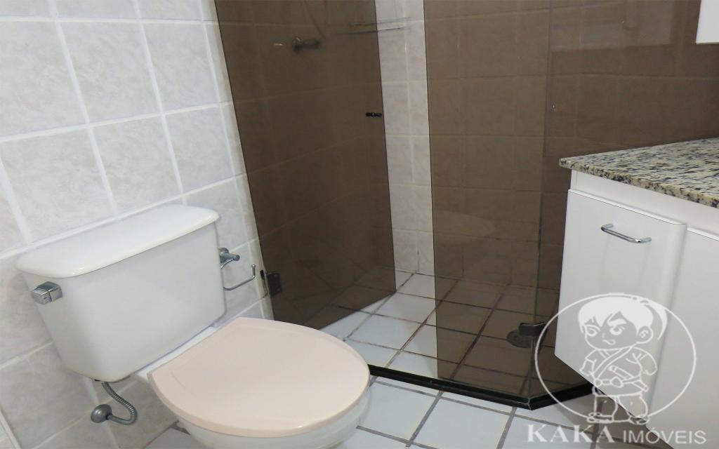 278d7c31-54b3-45d8-a081-ddb671146fbd-KIKUDOME IMOVEIS APARTAMENTO Vila Formosa 46255 3 dormitórios. Sala. Cozinha. Banheiro. Área de serviço. 2 vagas.   Cozinha, banheiro e área de serviço com azulejo e piso frio. Demais dependências com piso laminado de madeira.   LAZER: Piscina. Sauna. Quadra. Playground. Salão de festas. Salão de jogos.   Garantias para locação: seguro fiança (por 30 meses pela Porto Seguro) ou fiador com imóvel na Capital de São Paulo.  Visitas com hora marcada