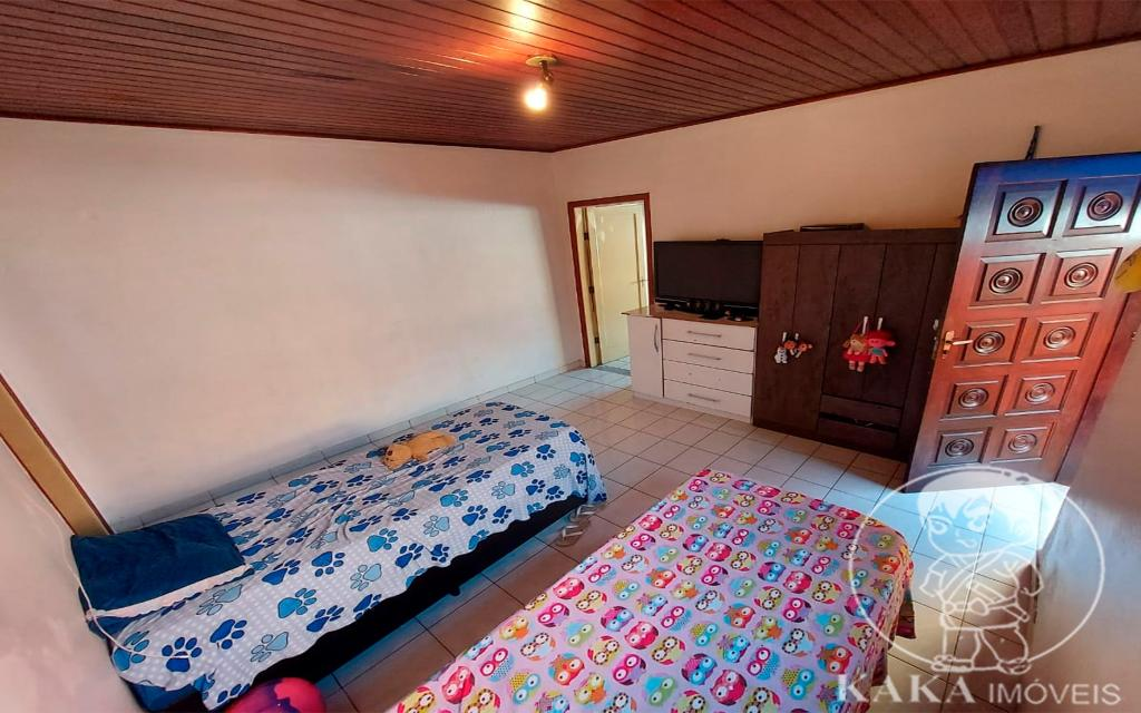 27c23712-859a-42cd-80df-b6861ca354d1-KIKUDOME IMOVEIS CASA Vila Formosa 45719 02 dormitórios, sala, banheiro, área de serviço e 01 vaga de garagem.