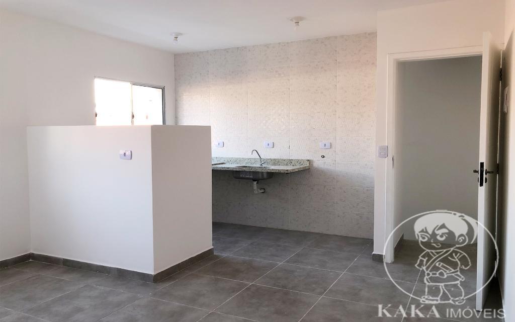 2c67cd1c-c75e-48a6-bc17-70db9b9a12c1-KIKUDOME IMOVEIS APARTAMENTO Belem 45979 1 dormitório. sala. cozinha. banheiro. área de serviço.  A 600m do metrô Belém  Acabamentos de qualidade: mármore nas pias e piso porcelanato.  Tudo individualizado: água, luz.  * Imagens ilustrativas para você conseguir sonhar como ficará sua casa!