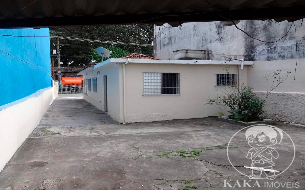 3038971e-3f67-453e-9588-ad6e57045635-KIKUDOME IMOVEIS CASA Chacara Belenzinho 46456 02 dormitórios, sala, cozinha, banheiro, área de serviço, corredor e entrada lateral, quintal e 06 vagas de garagem.   Imóvel precisa de reforma. Terreno medindo 208,00m².