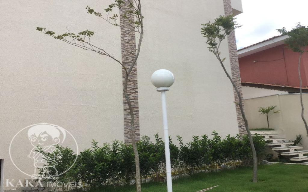 KAKA IMOVEIS CONDOMINIO FECHADO Vila Formosa 42071 03 suítes, sala espaçosa, cozinha, banheiro, lavabo, lavanderia, terraço gourmet com churrasqueira e 04 vagas na garagem subterrânea.   - Excelente localização, área residencial, próxima ao shopping Anália Franco.