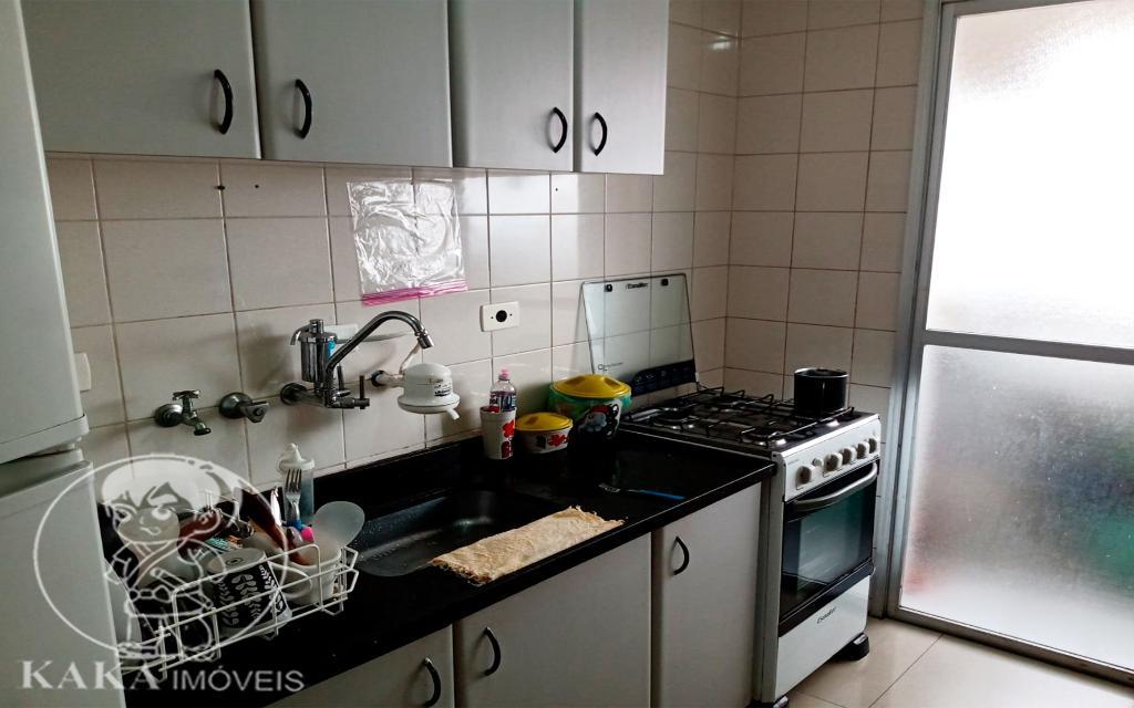 3d4ee199-050f-478d-baf2-cf07c62bfc7e-KIKUDOME IMOVEIS APARTAMENTO Vila Formosa 47174 03 dormitórios sendo 01 suíte, sala, cozinha com armários, 02 banheiros, área de serviço, sacada e 01 vaga de garagem coberta, fixa e livre.   *Fica no imóvel armários da cozinha e em 01 dormitórios.