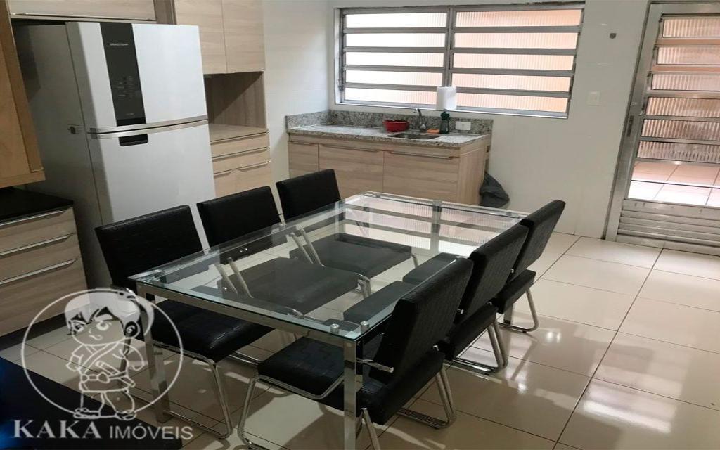 KAKA IMOVEIS SOBRADO Jardim Piqueroby 39458 02 dormitórios, sala, cozinha com armários, banheiro, área de serviço, e 01 vaga de garagem.