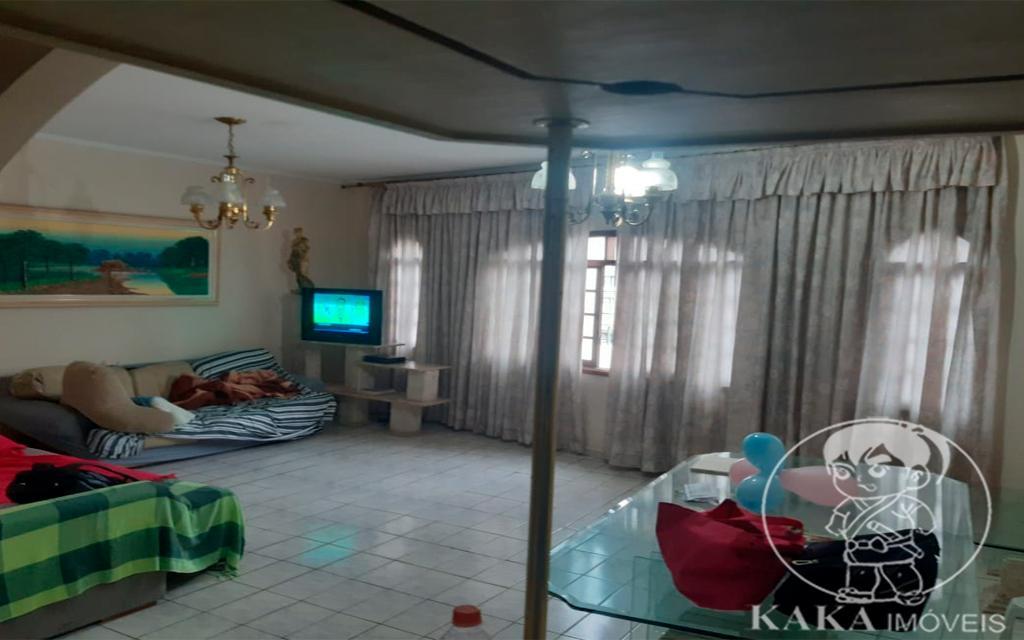 489a7740-43eb-4506-8590-271a272d8ff1-KIKUDOME IMOVEIS SOBRADO Vila Diva 46413 02 dormitórios sendo 01 suíte, sala, cozinha, 02 banheiros, área de serviço e  02 vagas de garagem.