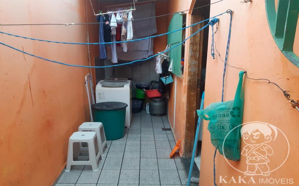 50f94678-d2e5-483a-9489-773b8b4dc539-KIKUDOME IMOVEIS SOBRADO Vila Diva 46415 02 dormitórios sendo 01 suíte, sala, cozinha, 02 banheiros, área de serviço e  02 vagas de garagem.