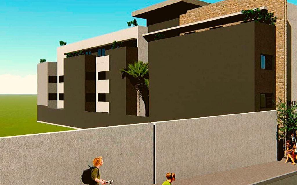 KAKA IMOVEIS STUDIO Vila Antonina 40714 02 dormitórios, sala, cozinha e banheiro.   Imóvel em construção. A entrega está  prevista para 10/2020    *Imagens Ilustrativas