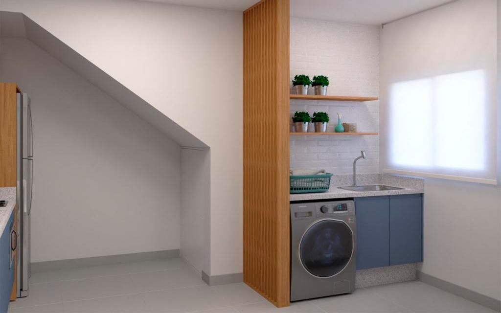 52135385-9e0a-4ee4-85f1-02382ae6f6f5-KIKUDOME IMOVEIS APARTAMENTO Belem 45787 1 dormitório. sala. cozinha. banheiro. área de serviço.  A 600m do metrô Belém  Acabamentos de qualidade: mármore nas pias e piso porcelanato.  Tudo individualizado: água, luz.  * Imagens ilustrativas para você conseguir sonhar como ficará sua casa!