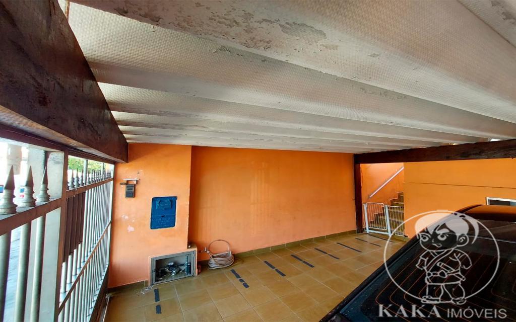 55f10e48-8846-4429-8668-f9ea905b9da8-KIKUDOME IMOVEIS CASA Vila Formosa 45707 02 dormitórios, sala, banheiro, área de serviço e 01 vaga de garagem.