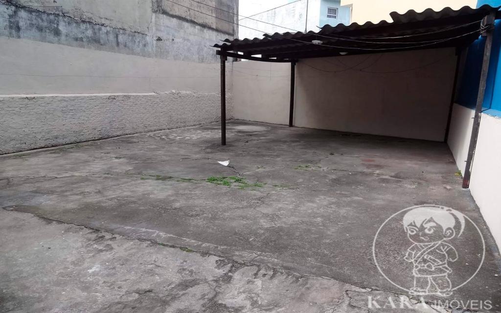 56f0b945-ed49-4a21-b09b-8423862c5851-KIKUDOME IMOVEIS CASA Chacara Belenzinho 46453 02 dormitórios, sala, cozinha, banheiro, área de serviço, corredor e entrada lateral, quintal e 06 vagas de garagem.   Imóvel precisa de reforma. Terreno medindo 208,00m².