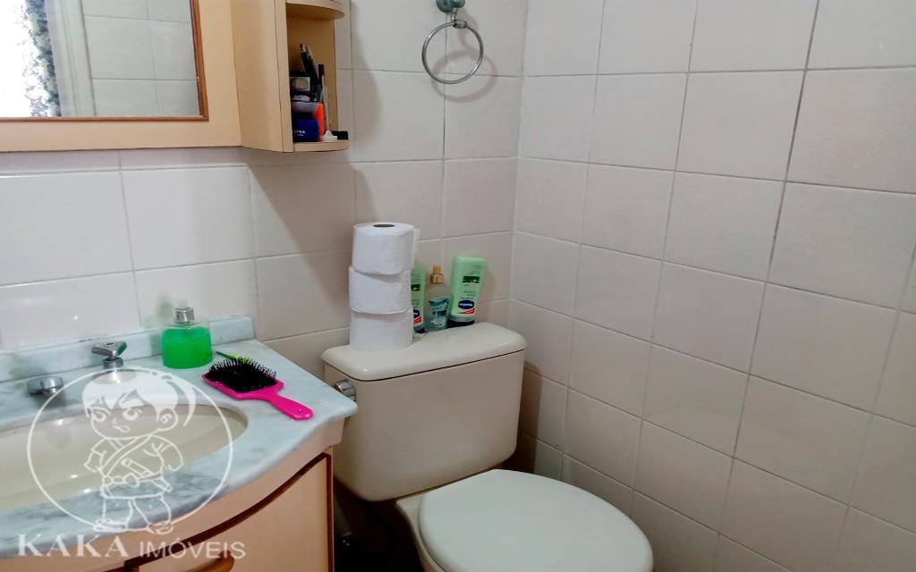 5bc4a852-678c-4ad3-be63-f88ed741a18f-KIKUDOME IMOVEIS APARTAMENTO Vila Formosa 47167 03 dormitórios sendo 01 suíte, sala, cozinha com armários, 02 banheiros, área de serviço, sacada e 01 vaga de garagem coberta, fixa e livre.   *Fica no imóvel armários da cozinha e em 01 dormitórios.