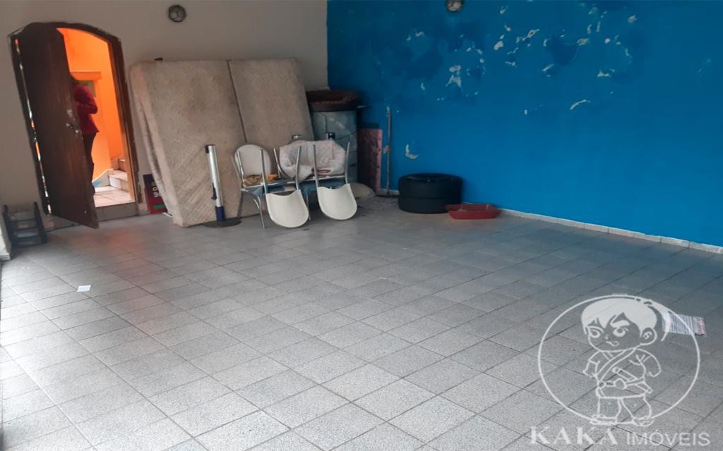 636303fb-f1cd-4944-889d-957ce49d9995-KIKUDOME IMOVEIS SOBRADO Vila Diva 46411 02 dormitórios sendo 01 suíte, sala, cozinha, 02 banheiros, área de serviço e  02 vagas de garagem.
