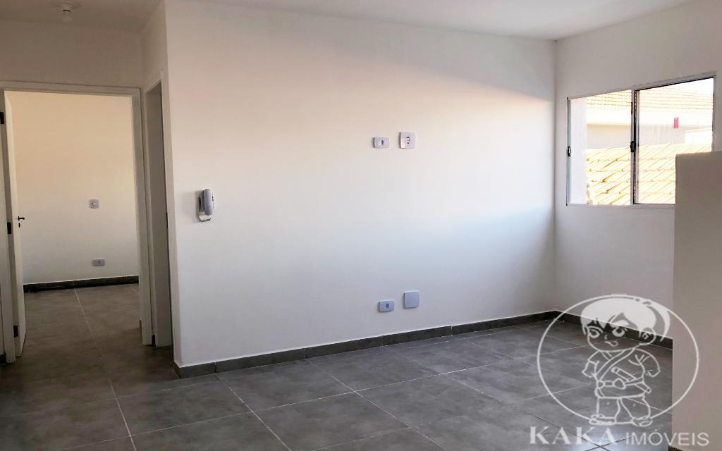 65a7dfe1-a20b-4815-9e60-dc71ef3491a8-KIKUDOME IMOVEIS APARTAMENTO Belem 45978 1 dormitório. sala. cozinha. banheiro. área de serviço.  A 600m do metrô Belém  Acabamentos de qualidade: mármore nas pias e piso porcelanato.  Tudo individualizado: água, luz.  * Imagens ilustrativas para você conseguir sonhar como ficará sua casa!