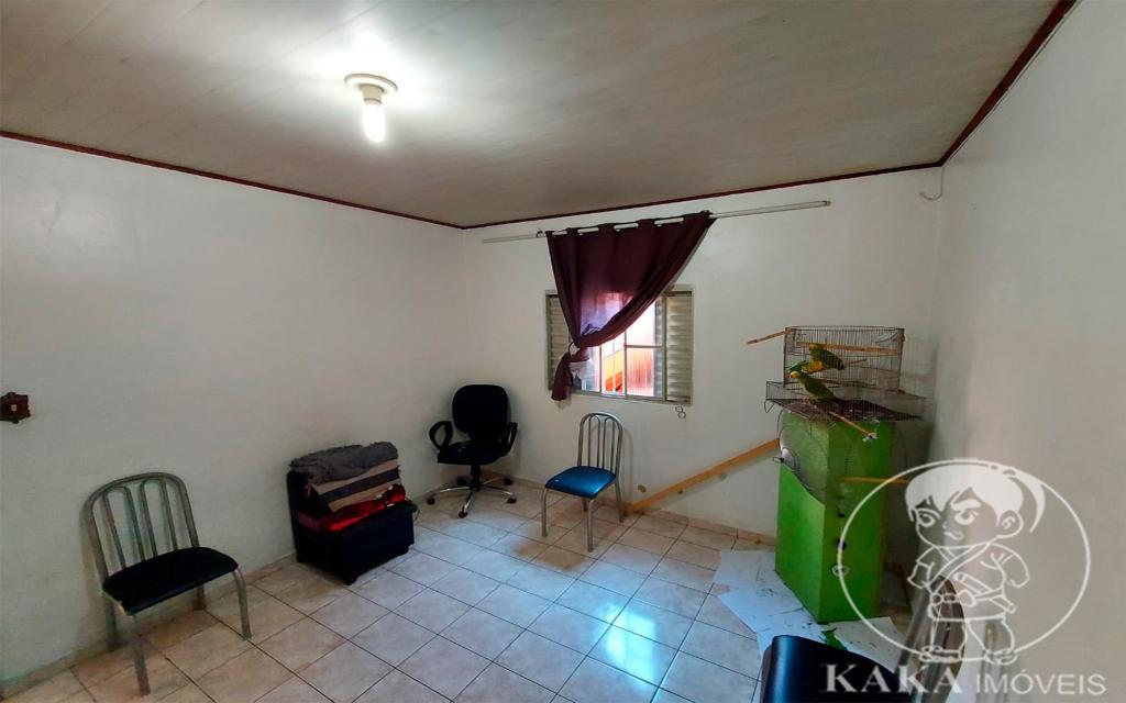69770cdb-5e24-4426-bf7c-02964d71f908-KIKUDOME IMOVEIS CASA Vila Formosa 45722 02 dormitórios, sala, banheiro, área de serviço e 01 vaga de garagem.