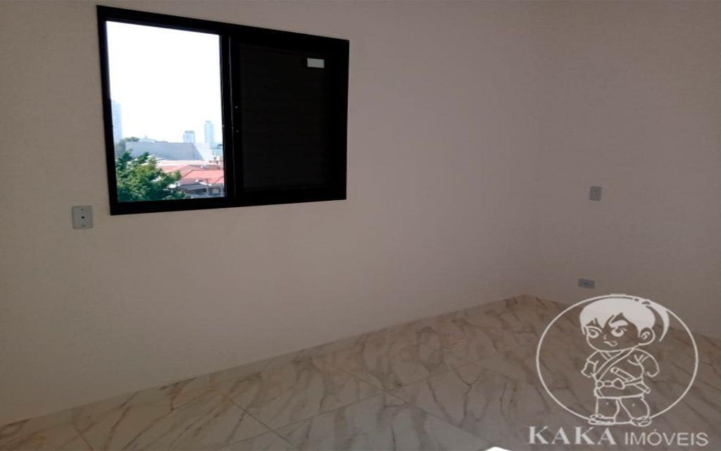 KIKUDOME IMOVEIS APARTAMENTO Vila Formosa 45298 Apartamento tipo Studio novo   Única unidade 44m², 01 dormitório, sala, cozinha, banheiro, área de serviço e 01 vaga de garagem.   02 Unidades 46m2: 02 dormitórios, sala, cozinha, banheiro, área de serviço e 01 vaga de garagem.  - Estas unidades estão por R$310.000,00