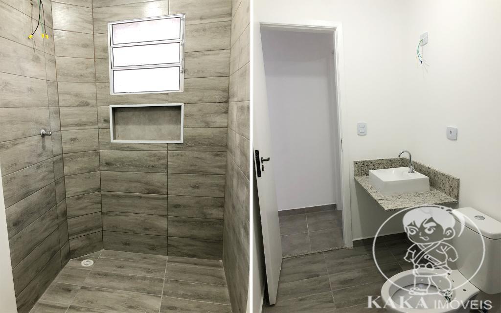 6f0f0be3-6200-4966-85d3-d4b3efa974ab-KIKUDOME IMOVEIS APARTAMENTO Belem 45973 1 dormitório. sala. cozinha. banheiro. área de serviço.  A 600m do metrô Belém  Acabamentos de qualidade: mármore nas pias e piso porcelanato.  Tudo individualizado: água, luz.  * Imagens ilustrativas para você conseguir sonhar como ficará sua casa!
