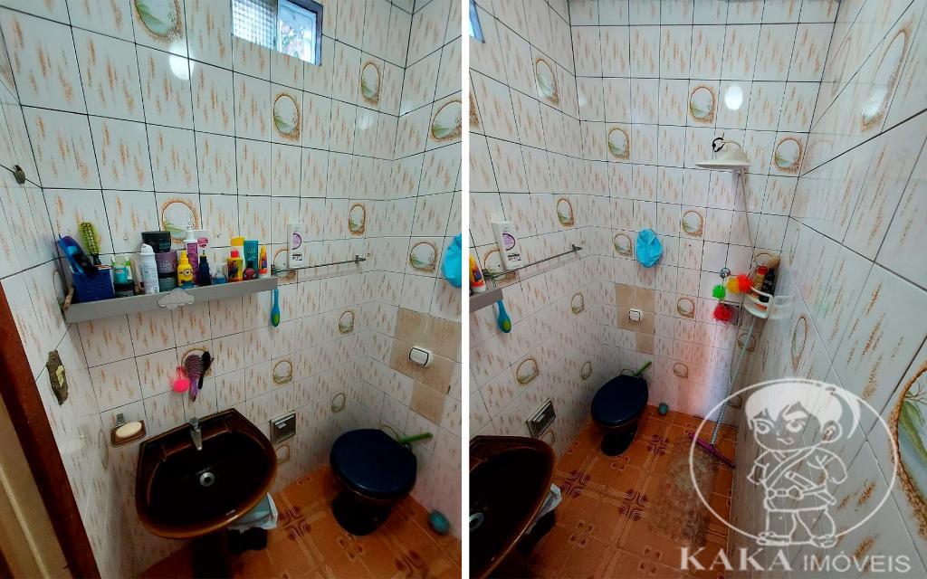 6f92223d-cc2c-45ca-a9e5-df78576ca77d-KIKUDOME IMOVEIS CASA Vila Formosa 45723 02 dormitórios, sala, banheiro, área de serviço e 01 vaga de garagem.