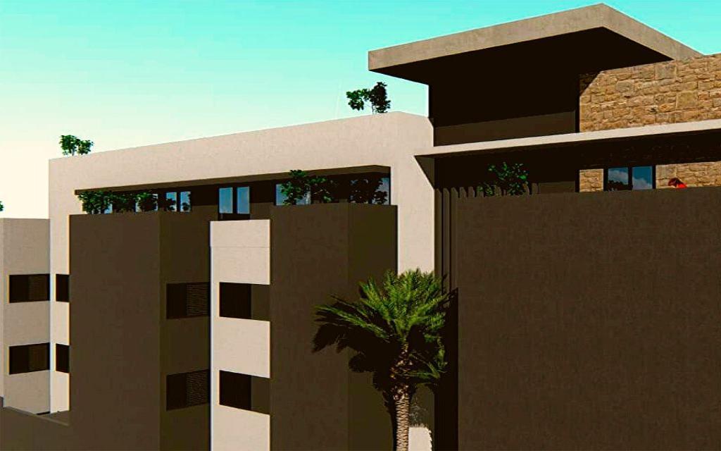 KAKA IMOVEIS STUDIO Vila Antonina 40713 02 dormitórios, sala, cozinha e banheiro.   Imóvel em construção. A entrega está  prevista para 10/2020    *Imagens Ilustrativas