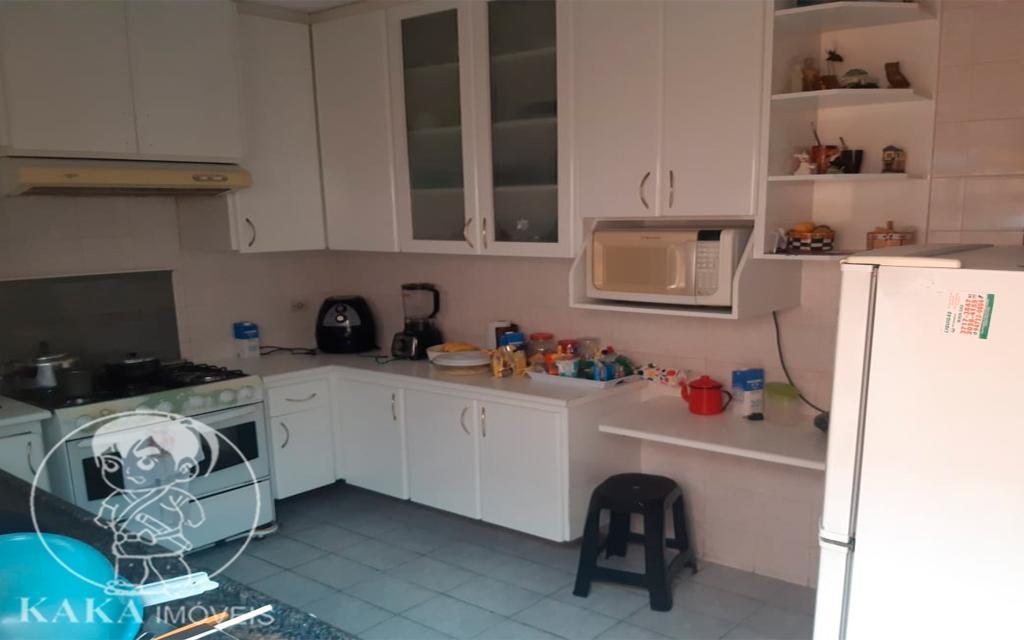 75ba8de2-c4ab-48dc-8c16-da6c8885fe1d-KIKUDOME IMOVEIS SOBRADO Vila Diva 46417 02 dormitórios sendo 01 suíte, sala, cozinha, 02 banheiros, área de serviço e  02 vagas de garagem.
