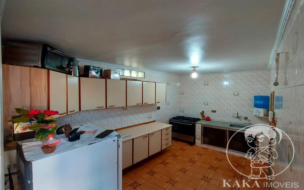7b352f0b-1e5b-4aa5-97c7-15b060c7c8e5-KIKUDOME IMOVEIS CASA Vila Formosa 45715 02 dormitórios, sala, banheiro, área de serviço e 01 vaga de garagem.