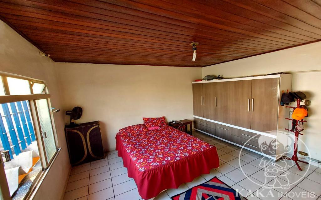 830c4fc0-6409-4453-b91a-f60755fc23d0-KIKUDOME IMOVEIS CASA Vila Formosa 45716 02 dormitórios, sala, banheiro, área de serviço e 01 vaga de garagem.
