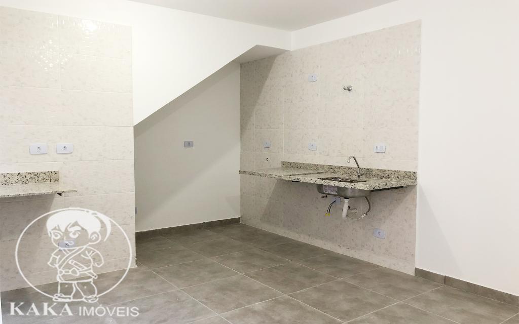 852ef719-ae9e-416f-ab37-7e7780536ac1-KIKUDOME IMOVEIS APARTAMENTO Belem 45962 1 dormitório. sala. cozinha. banheiro. área de serviço.  A 600m do metrô Belém  Acabamentos de qualidade: mármore nas pias e piso porcelanato.  Tudo individualizado: água, luz.  * Imagens ilustrativas para você conseguir sonhar como ficará sua casa!