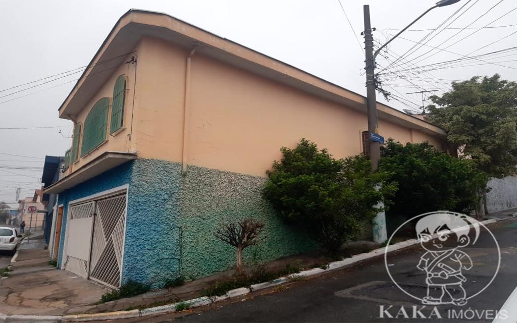 8530f47c-47ad-4b09-b23a-2769c64301b0-KIKUDOME IMOVEIS SOBRADO Vila Diva 46410 02 dormitórios sendo 01 suíte, sala, cozinha, 02 banheiros, área de serviço e  02 vagas de garagem.