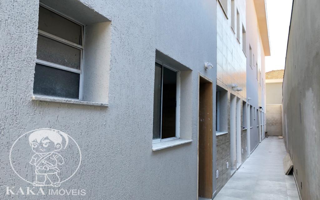 86dc5a7a-b35b-4a09-ab24-84f6f833520c-KIKUDOME IMOVEIS APARTAMENTO Belem 45993 1 dormitório. sala. cozinha. banheiro. área de serviço.  A 600m do metrô Belém  Acabamentos de qualidade: mármore nas pias e piso porcelanato.  Tudo individualizado: água, luz.  * Imagens ilustrativas para você conseguir sonhar como ficará sua casa!