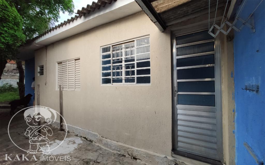 Casa comercial à venda - Vila Formosa