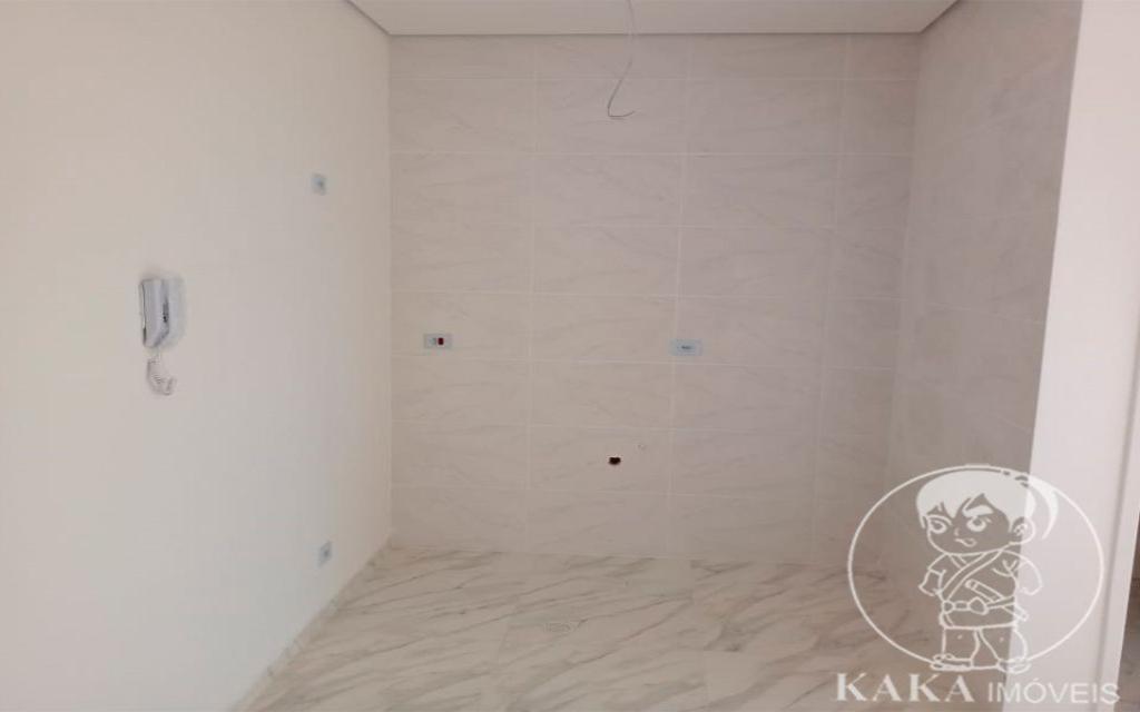 KIKUDOME IMOVEIS APARTAMENTO Vila Formosa 45299 Apartamento tipo Studio novo   Única unidade 44m², 01 dormitório, sala, cozinha, banheiro, área de serviço e 01 vaga de garagem.   02 Unidades 46m2: 02 dormitórios, sala, cozinha, banheiro, área de serviço e 01 vaga de garagem.  - Estas unidades estão por R$310.000,00