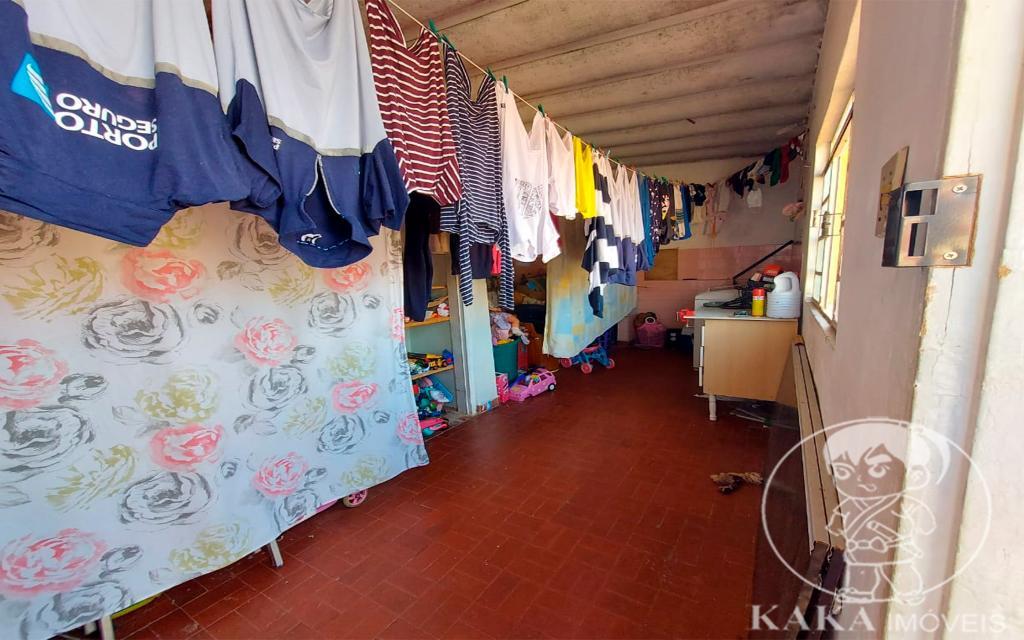 a7766ffd-9bf6-48c5-a422-bdd290a5cb75-KIKUDOME IMOVEIS CASA Vila Formosa 45710 02 dormitórios, sala, banheiro, área de serviço e 01 vaga de garagem.