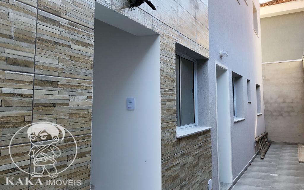 aa5c1f6b-5b90-4f3a-a572-0e71385ab95f-KIKUDOME IMOVEIS APARTAMENTO Belem 45992 1 dormitório. sala. cozinha. banheiro. área de serviço.  A 600m do metrô Belém  Acabamentos de qualidade: mármore nas pias e piso porcelanato.  Tudo individualizado: água, luz.  * Imagens ilustrativas para você conseguir sonhar como ficará sua casa!
